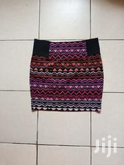 Embroided Skirt | Clothing for sale in Mombasa, Bamburi