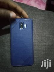 Samsung Galaxy A6 Plus 32 GB Blue | Mobile Phones for sale in Nairobi, Kayole Central