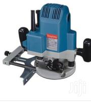 Router Machine's On Sale | Manufacturing Equipment for sale in Nairobi, Kahawa West
