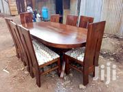 8 Seater Dinning Table   Furniture for sale in Nairobi, Nairobi Central
