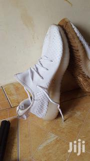 Yeezy Cream | Shoes for sale in Nairobi, Nyayo Highrise