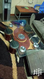 Glass Coffee Table | Furniture for sale in Nairobi, Waithaka