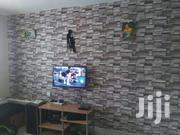 Class Design Wall Papers   Home Accessories for sale in Nairobi, Nairobi Central