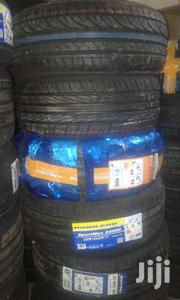 225/55R17 Mazzini Tyres. | Vehicle Parts & Accessories for sale in Nairobi, Nairobi Central