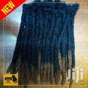 Handmade Artificial Dreadlocks !All Colors Available) | Hair Beauty for sale in Nairobi, Nairobi Central