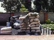 Charcoal Price Friendly | Building Materials for sale in Nairobi, Kahawa