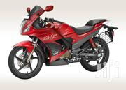 Motorcycle 2015 Red | Motorcycles & Scooters for sale in Nairobi, Nairobi South