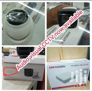 Turbo HD Cameras | Security & Surveillance for sale in Nairobi, Nairobi Central