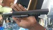 Original Laptops Batteries Replacement With Warranty | Computer Accessories  for sale in Nairobi, Nairobi Central