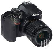 Brand New Nikon and Canon Digital Cameras for Sale | Photo & Video Cameras for sale in Kwale, Tiwi
