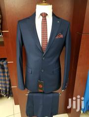 Cheap Suits | Clothing for sale in Nairobi, Nairobi Central