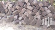 Stones(Machine Cut) | Building Materials for sale in Nairobi, Kawangware