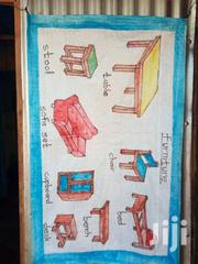 Learning Materials   Child Care & Education Services for sale in Nyeri, Dedan Kimanthi