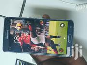 Samsung Galaxy Note 4 32 GB Black | Mobile Phones for sale in Nairobi, Nairobi West