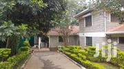 Runda 2bdr Furnished , To Let | Houses & Apartments For Rent for sale in Nairobi, Karura