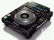 PIONEER CDJ 2000 | Musical Instruments for sale in Nairobi, Nairobi Central