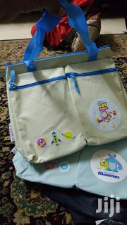 Baby Bags With Gift Only | Bags for sale in Mombasa, Mji Wa Kale/Makadara