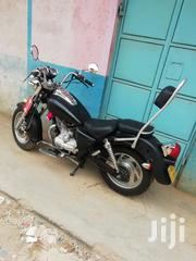 2009 Black   Motorcycles & Scooters for sale in Laikipia, Nanyuki