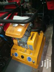 Plate Compactor | Electrical Equipments for sale in Kirinyaga, Kabare