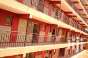 Bedsitter To Let Ngara Stima Plaza | Houses & Apartments For Rent for sale in Nairobi, Ngara