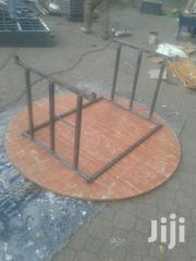 Events Tables   Furniture for sale in Nairobi, Utalii