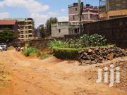 Quarter Acre Kidfarmco Kikuyu Kiambu for Sale. | Land & Plots For Sale for sale in Kiambu, Kikuyu