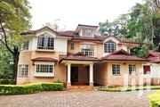 4 Bedroom Townhouse To Let In Karen | Houses & Apartments For Rent for sale in Nairobi, Karen