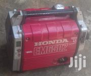 Honda Generator | Electrical Equipment for sale in Machakos, Syokimau/Mulolongo