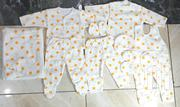 Clothing Set for New Born - 11 Pieces | Children's Clothing for sale in Nairobi, Nairobi Central