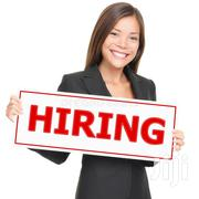 5 Staff Personel Required   Sports Club Jobs for sale in Nairobi, Nairobi Central