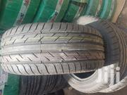 225/55/16 Achilles Tyres | Vehicle Parts & Accessories for sale in Nairobi, Nairobi Central