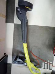 Ryobi Electric Grass Trimmer, UK | Garden for sale in Nairobi, Nairobi Central