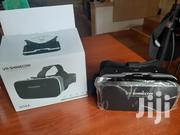 VR Box-virtual Reality Glasses | Video Game Consoles for sale in Nakuru, Nakuru East