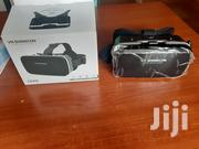 VR Box-virtual Reality Glasses | Accessories for Mobile Phones & Tablets for sale in Nakuru, Nakuru East