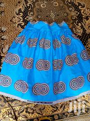 Ankara Skirts | Clothing for sale in Kiambu, Kabete