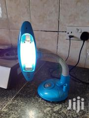 Table Lamp | Home Accessories for sale in Mombasa, Kadzandani