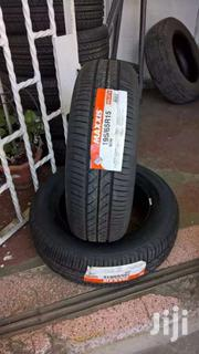 195/65/15 Maxxis Tyres Is Made In Thailand | Vehicle Parts & Accessories for sale in Nairobi, Nairobi Central