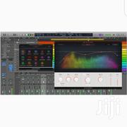 Logic Pro X 10.4.5 | Software for sale in Kajiado, Kitengela