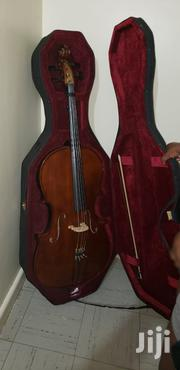 4x4 Student Cello | Musical Instruments & Gear for sale in Nairobi, Kilimani