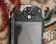 Playstation Portable (PSP) | Video Game Consoles for sale in Mombasa, Mkomani