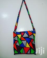 Ankara/African Print - Hand Bags (Cross Bags) | Bags for sale in Nairobi, Nairobi Central