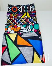 Ankara/African Fabric Purses | Bags for sale in Nairobi, Nairobi Central