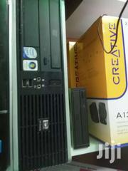 Core 2 Duo Desktop Cpu's  2GB 160GB | Laptops & Computers for sale in Nairobi, Nairobi Central
