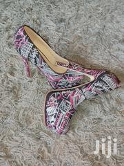 Affordable Mtumba Hills | Shoes for sale in Mombasa, Bamburi