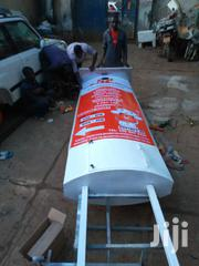 Signage Fabrication & Branding | Manufacturing Services for sale in Nairobi, Nairobi South