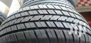 215/65/16 Chengshan Tyres Is Made In China And | Vehicle Parts & Accessories for sale in Nairobi, Nairobi Central