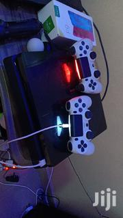 Gamings Console | Video Game Consoles for sale in Uasin Gishu, Kimumu