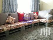 Pallets Furniture | Building Materials for sale in Nairobi, Kahawa West