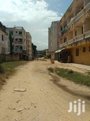 Fully Occupied Flat On Sale In Mtwapa.   Houses & Apartments For Sale for sale in Kilifi, Mtwapa