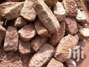 Blocks On Sale | Building Materials for sale in Murang'a, Township G
